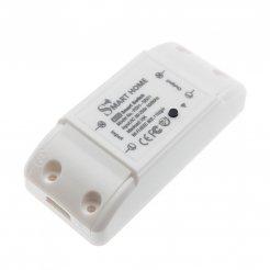 SMART Switch Wi-fi panel na stěnu SB001