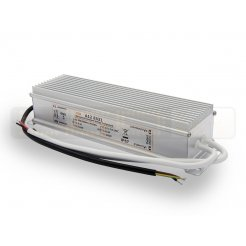 Inny napájecí zdroj 100W 12V 8,33A voděodolný IP67