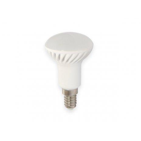 Led Line LED bodovka E14 5W R50 595lm neutrální (40W)