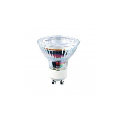 Led Line LED žárovka GU10 3W 273lm denní (25W)