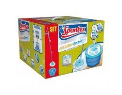 Spontex Full Action systém + 1x nahrada zdarma