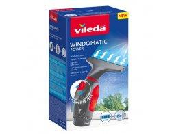 VILEDA Windomatic s extra sacím výkonem