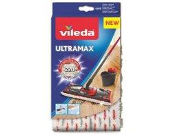 Ultramax náhrada Microfibre 2v1