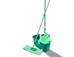 Leifheit Twist System New mop 52014