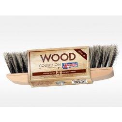 Wood Collection Ruční rýžák