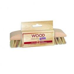 Wood Collection Rýžák na podlahu