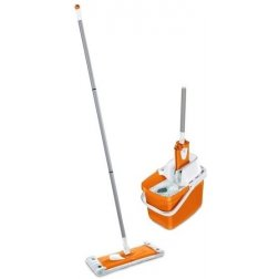 Combi Clean M Set orange