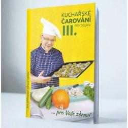 Kuchařské čarování 3