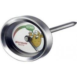 Teploměr na pečení brambor Pommi, 2 ks