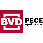 BVD PECE spol. s r.o.