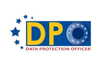DPO services outsourcing