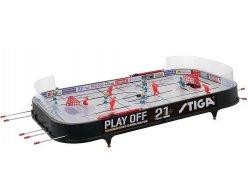 Stolný hokej STIGA PLAY OFF Forsberg 21