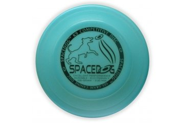 SPACE DOG 235 BLUE
