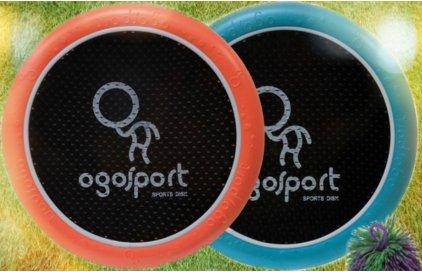 Zoznámte sa s OGO Sport!