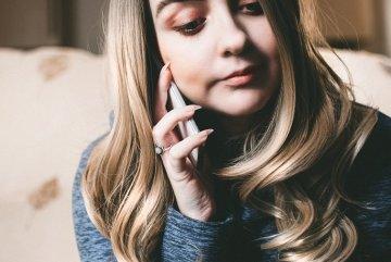 Nagrywanie rozmów przez telefon