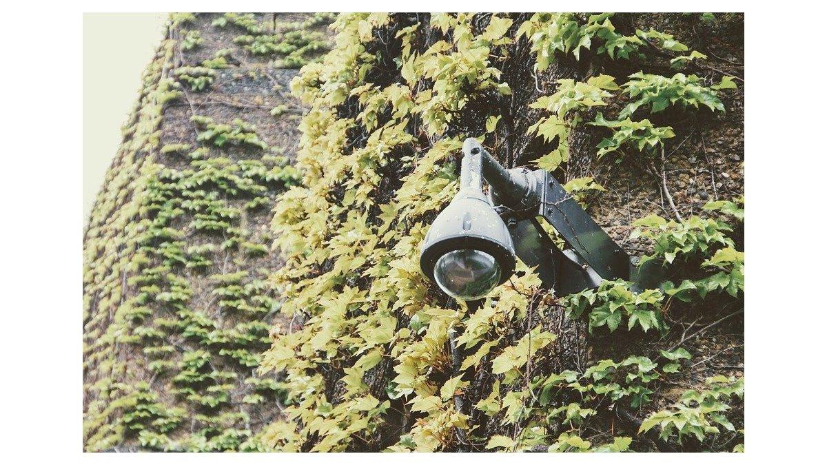 Nový outdoorový přírůstek do kamerové řady Secutron Ultralife