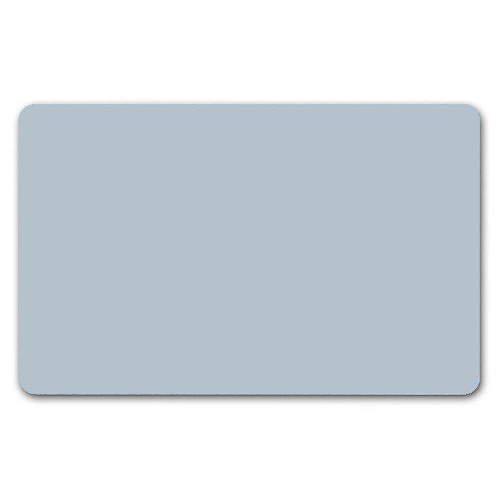 Vstupní bezkontaktní MIFARE karta