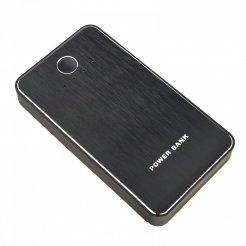 Power Bank mit versteckter Full HD Kamera Secutek SEG-P800