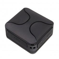 Vreckový GPS lokátor Secutek SGT-LK105