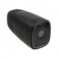 Drahtlose Sicherheitskamera Secutek SRT-BC07T