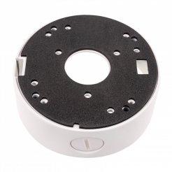 Podložka P1 k IP kameře Secutek SLG-LBH30S400W