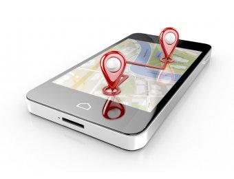Jak vybrat GPS lokátor
