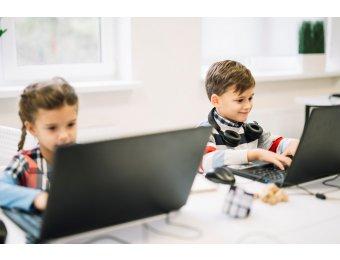 Jak hlídat dětskou aktivitu na PC