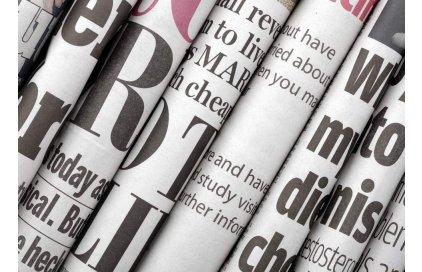 SPYobchod v médiích