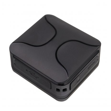 Mini GPS nyomkövető Secutek SGT-LK105