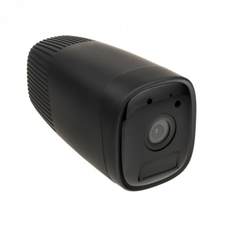 Drótnélküli biztonsági kamera Secutek SRT-BC07T