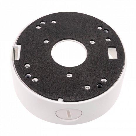 Pad P1 für Secutek SLG-LBH30S400W IP Kamera