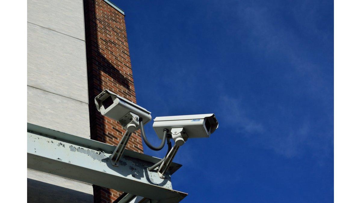 IP kamery vs. HD analógové kamery