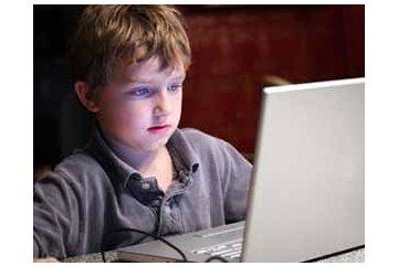 Ako strážiť detskú aktivitu na PC