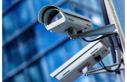 Ako vybrať kameru pre vzdialené sledovanie
