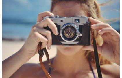 Zachytené skrytou kamerou: Ako vám môžu zlepšiť život?