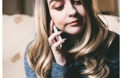 Telefonhívások rögzítése