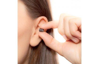 Tanácsadás mikrofülhallgató problémákhoz