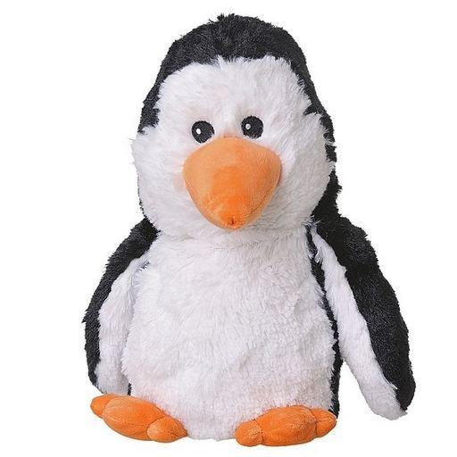 Hrejivý plyšák - tučniak - welliebellies®