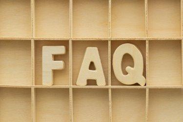 FAQ - nejčastější otázky o Novém Zélandu