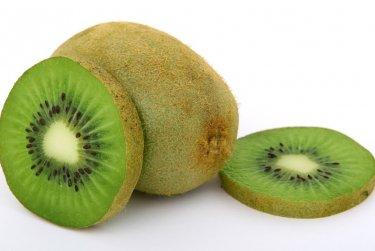 Kiwi - sady