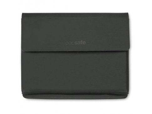 peneženka RFIDsafe TEC passport WALLET black