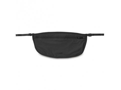 kapsa COVERSAFE S100 WAIST POUCH black