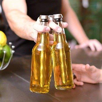 Chladící tyčinka do piva - chiller stick