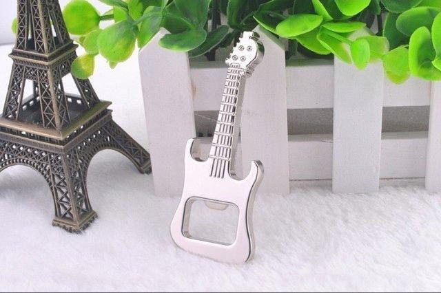 Otvírák kytara