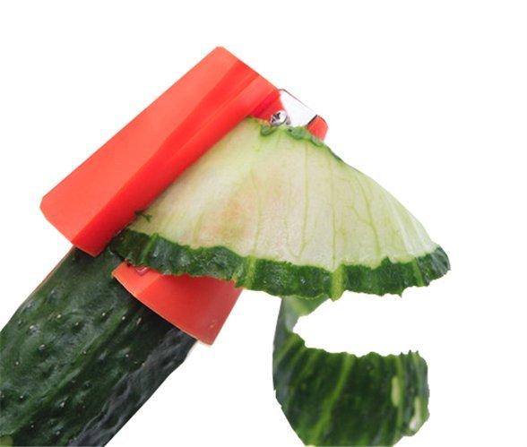 Ořezávátko na zeleninu