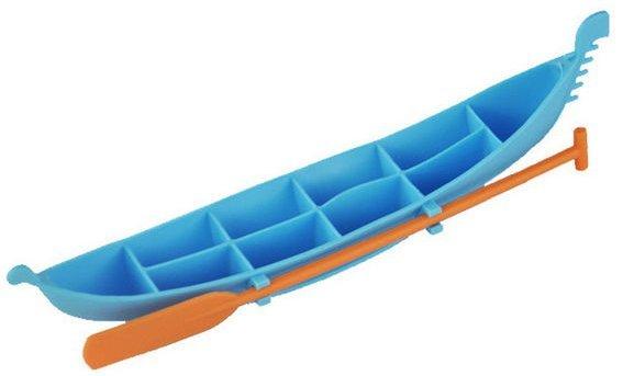Forma na led gondola