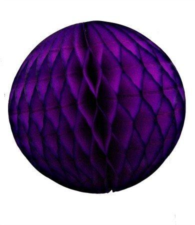 Závěsná dekorativní koule