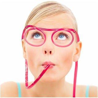 Brčkové brýle