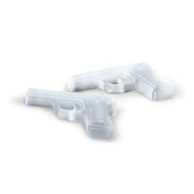 Ledové pistole