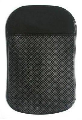 Nanopodložka černá